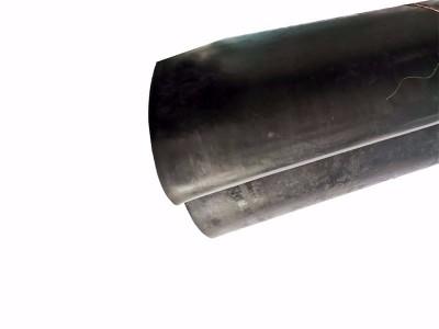 橡胶制输送带,橡胶输送带用助剂