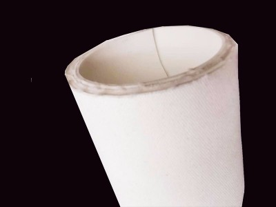 硅胶传送带  硅胶耐高温输送带 无缝硅胶输送带厂家