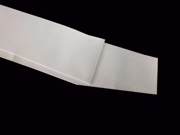 全棉帆布输送带,普通帆布输送带 帆布传动带