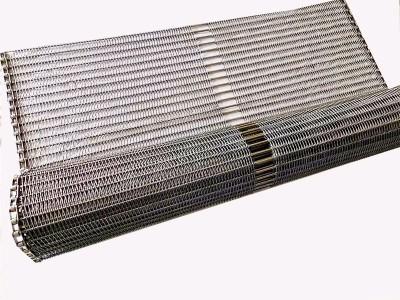不锈钢输送链条网带  专业链条生产厂家