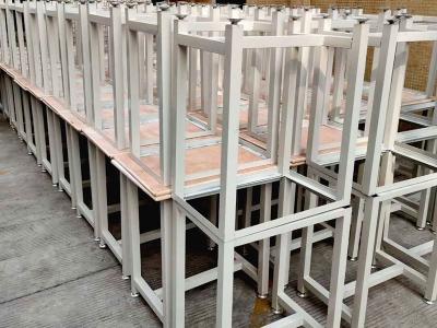 木板线工作台,木板线工作台定制