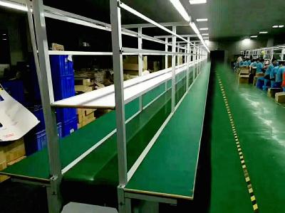 工作台木板线,工作台木板线批发