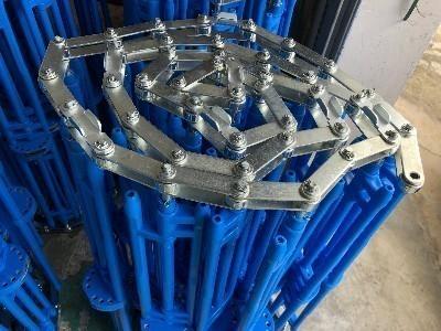 输送链条 塑胶线输送链条