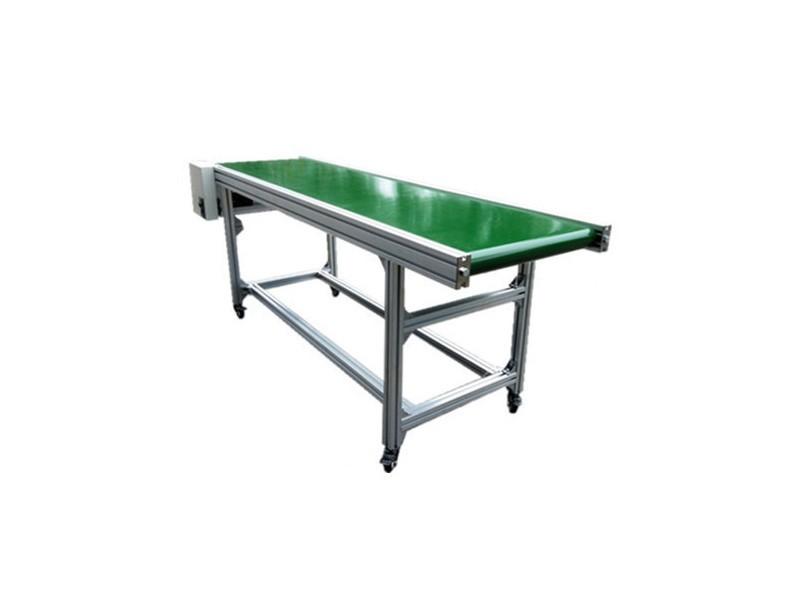 桌面皮带输送机,桌面皮带输送机批发